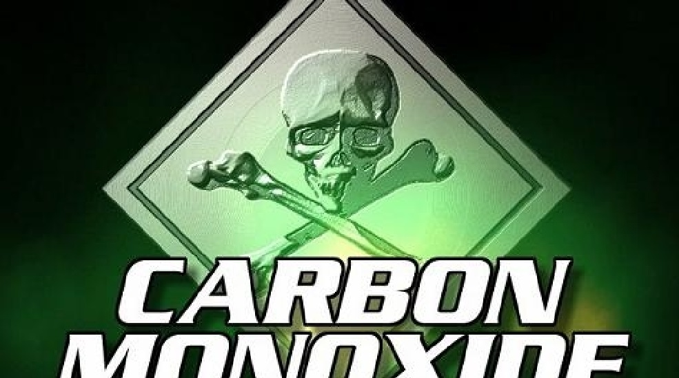 Carbon Monoxide Emergency